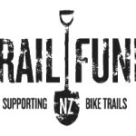 Trail Fund Logo